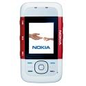 Nokia 5200 (v2) Nokia