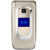 Nokia 6085 (v2) Nokia