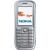 Nokia 6233 (v2) Nokia