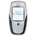 Nokia 6600 (v1) Nokia